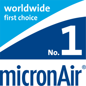 Automobile filters South Africa - micronAir first choice